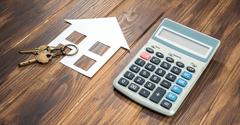 Aumenta el interés por comprar una vivienda en Cataluña