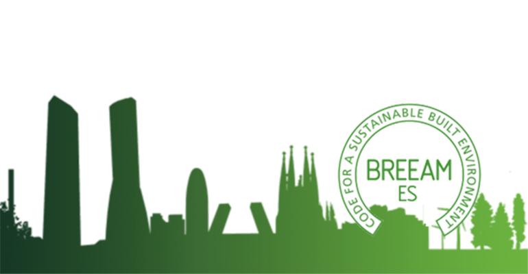 certificacion-breeam