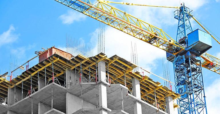 Las normas UNE fomentan ventajas y legalidad en la construcción
