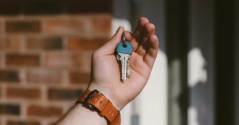 La Covid-19 transforma el mercado inmobiliario favoreciendo nuevas formas de convivir y financiar la vivienda