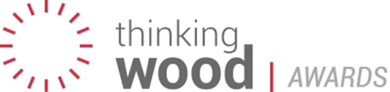 Premios madera Finsa