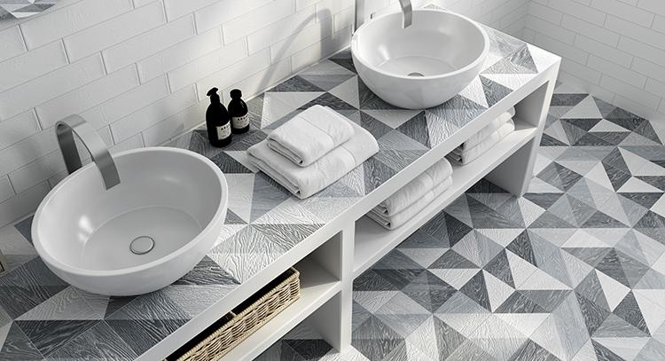 gayafores-melange-ceramica-lavabo