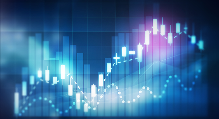 El aumento de precio del alquiler es mayor en el área metropolitana