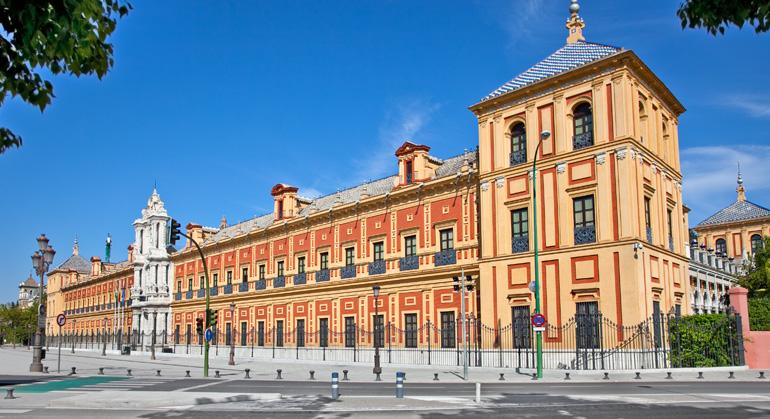 HeidelbergCement Hispania forma sobre materiales para ciudades sostenibles mediante la impartición de máster