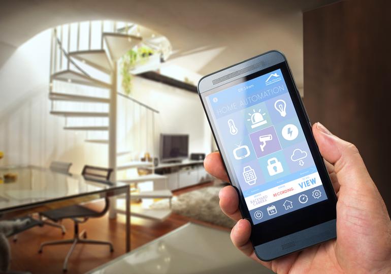 La primera vivienda multifamiliar autosuficiente ya es una realidad