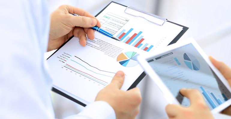 La licitación de inversión del Grupo Fomento superó los 4.000 millones de euros en 2017