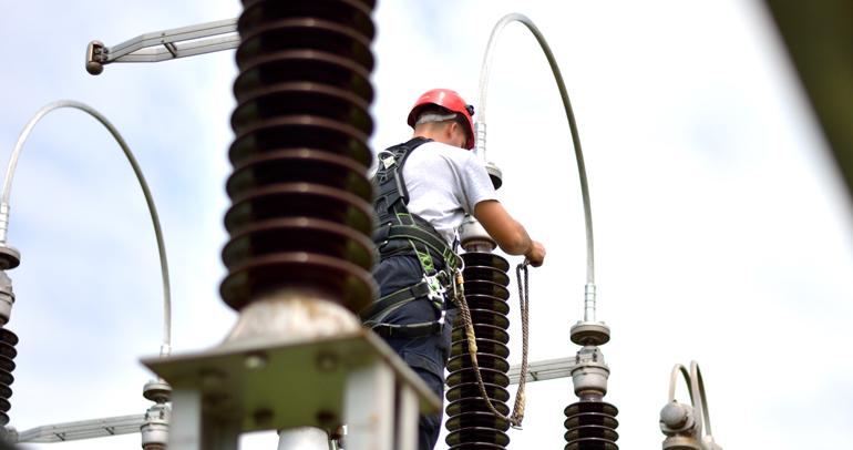 Schneider Electric, tras la energía y refrigeración de los Dell Solution Centres