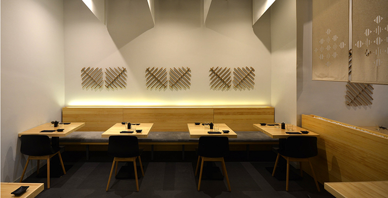 formica-teokyo-sushi-barcelona-comedor