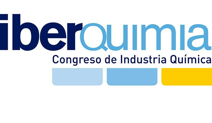 IndustriaQuímica