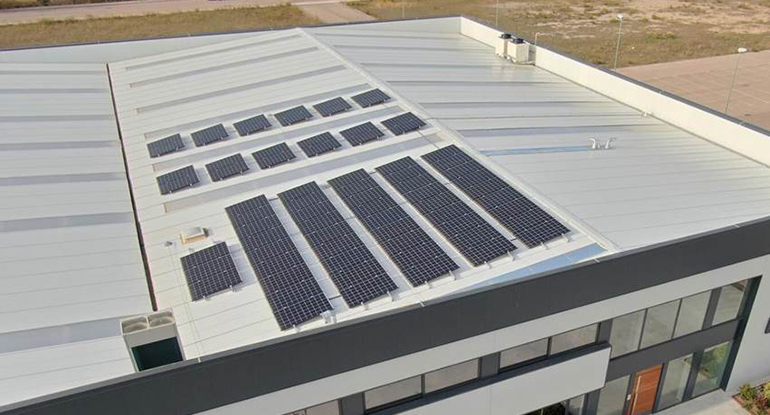 loxane-inversion-gestion-energia-solar