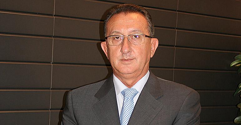 Manuel Rubert