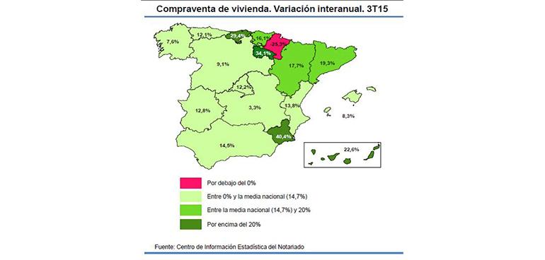 Crece Murcia