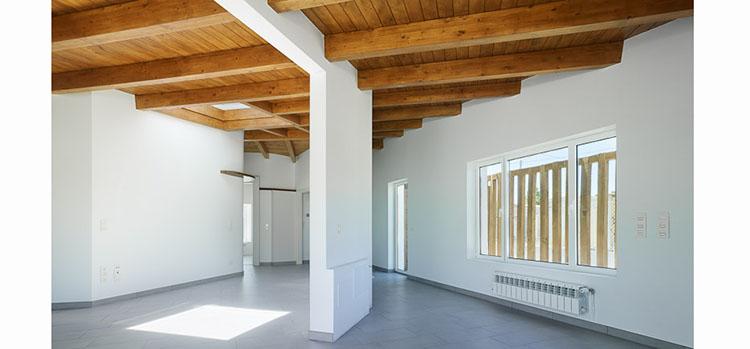 Muralit incorpora un complemento para Revit de Hispalyt que permite diseñar en un entorno BIM todos los elementos constructivos