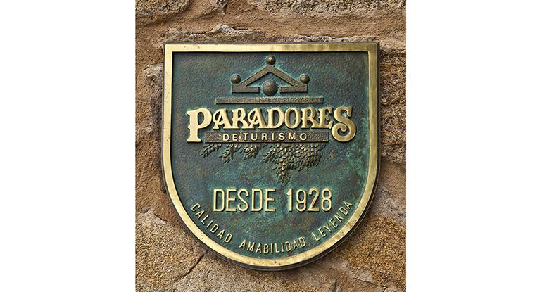 Paradores de Turismo de España