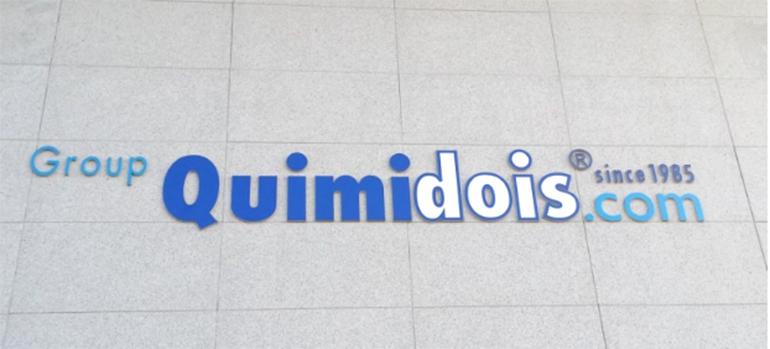 Danosa Quimidois