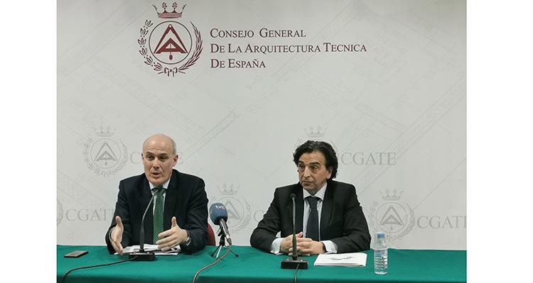 La mayoría de españoles consideran el precio y las condiciones financieras factores clave para adquirir una vivienda