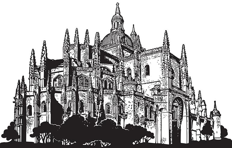 Segovia jornada rehabilitacón