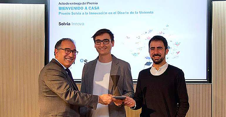 Premio Solvia