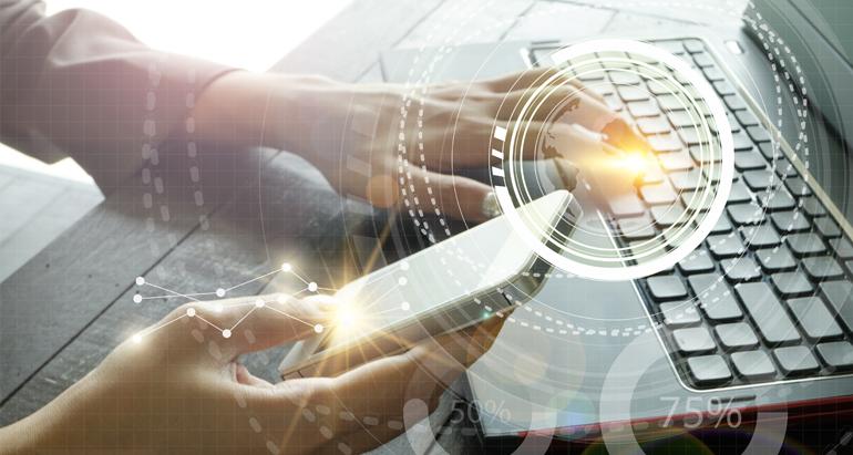 Los expertos descubren nuevas líneas de negocio en la construcción procedente de las nuevas tecnologías