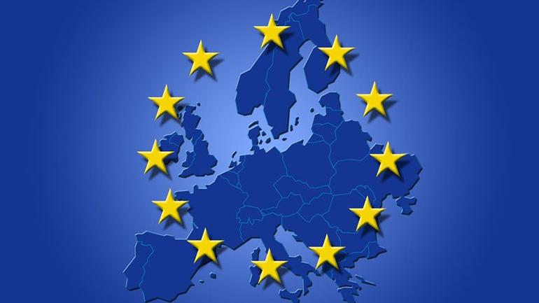 Euralarm presenta los objetivos del sector contra incendios en Europa