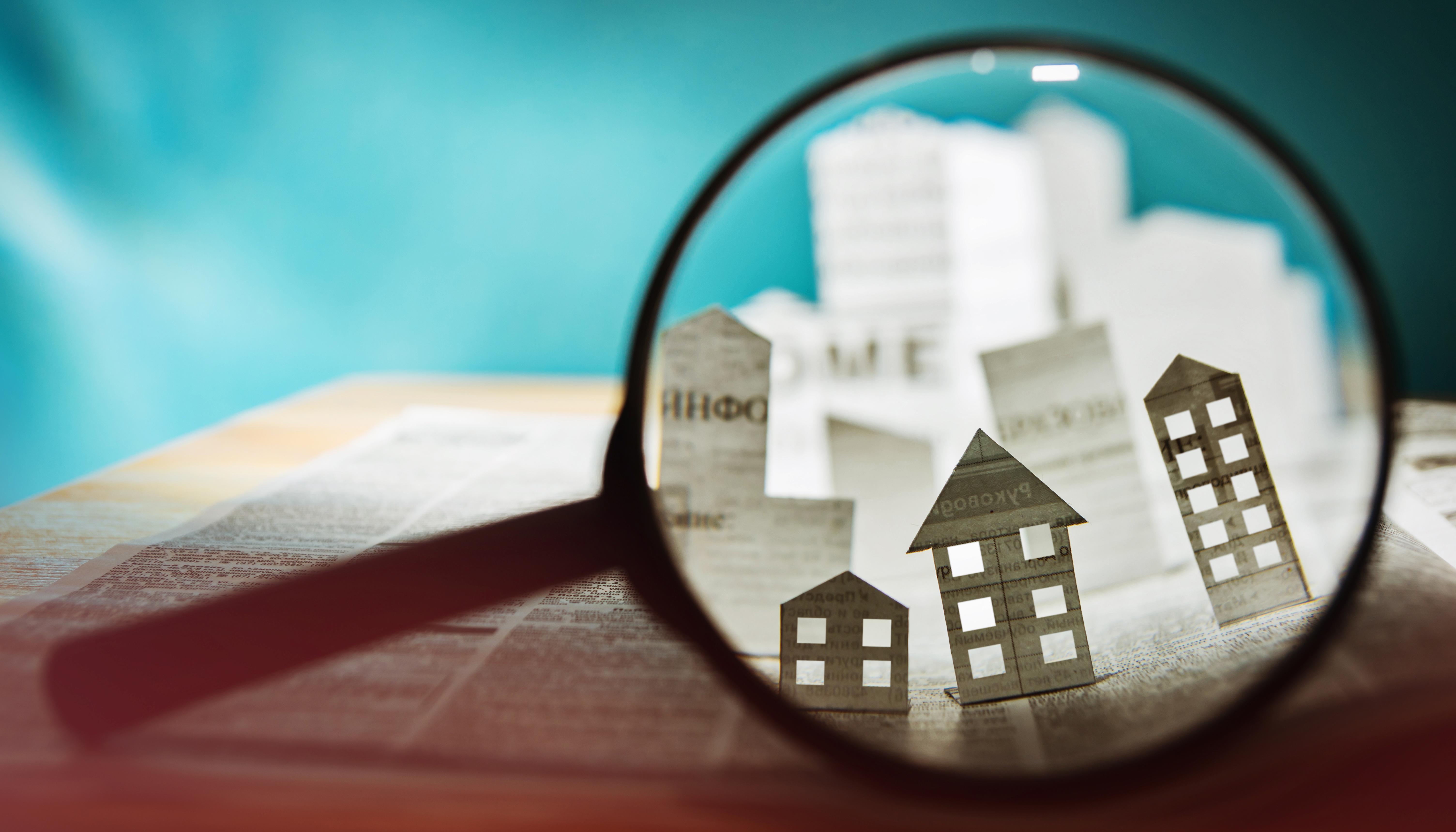 El precio de la vivienda aumenta un 9,4% anual durante el primer trimestre