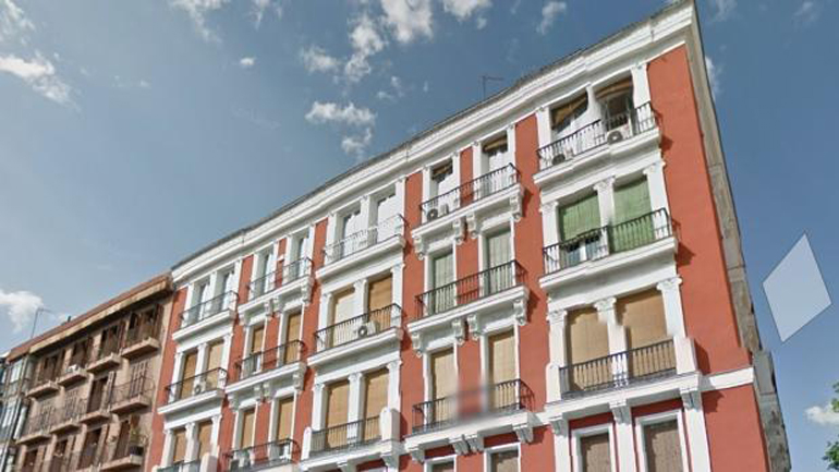 El Gobierno pretende destinar 2.300 millones a mejorar la accesibilidad a la vivienda