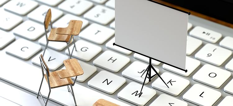 El refuerzo de forjados y las ventajas de la madera de frondosas en los cursos online de InfoConstrucción