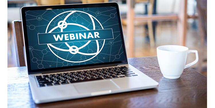 Prestaciones para la envolvente sostenible y eficiente en el curso online de InfoConstrucción